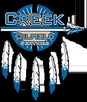 Creek Oilfield Services